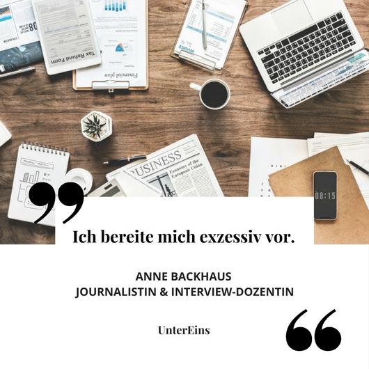 interviews_führen_anne_backhaus