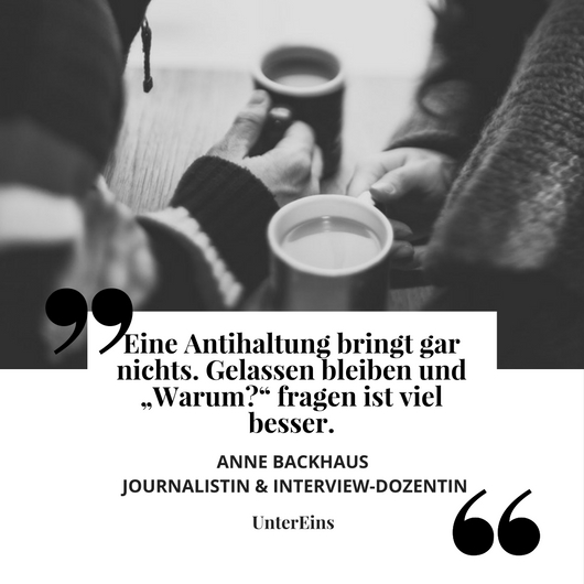 interviews_führen_gesprächspartner
