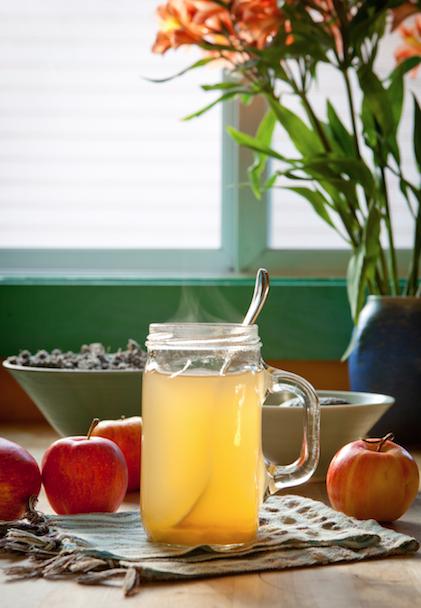 VG_Apple-Cider-Vinegar.png