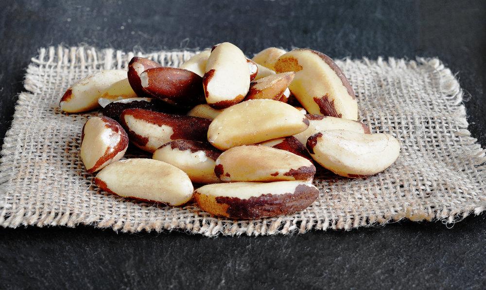 VG_Brazil-Nuts.jpeg