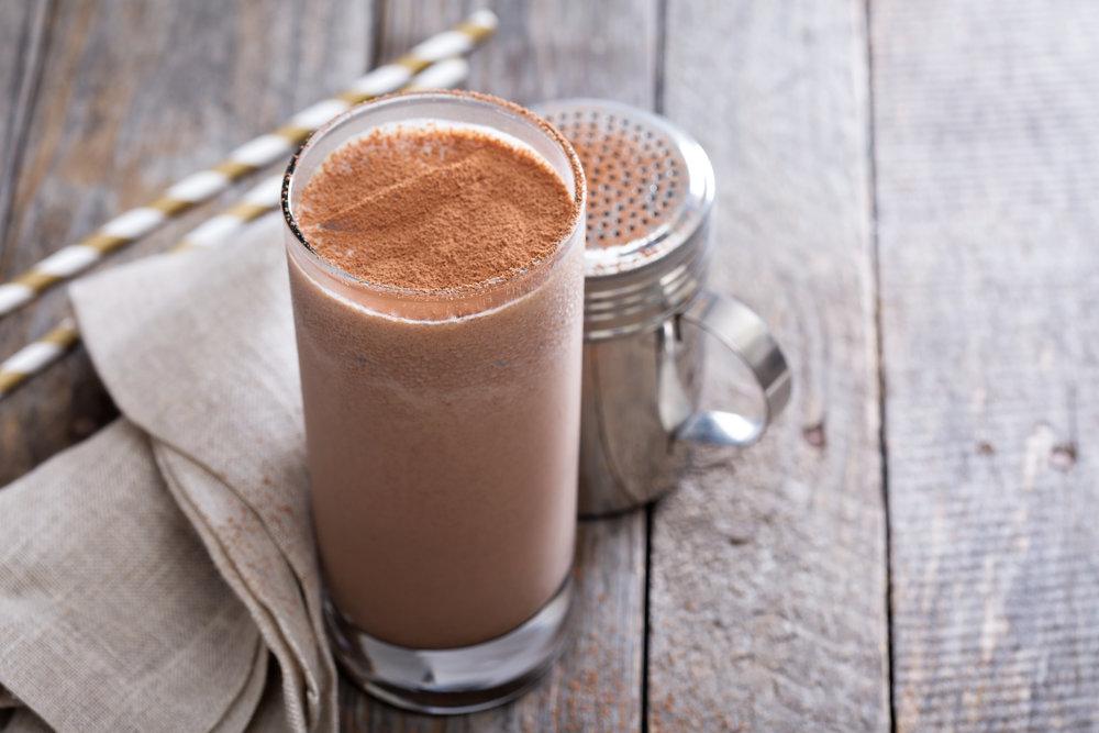 VG_Chocolate-Milkshake.jpeg