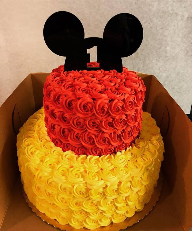 Bolo Mickey.jpg