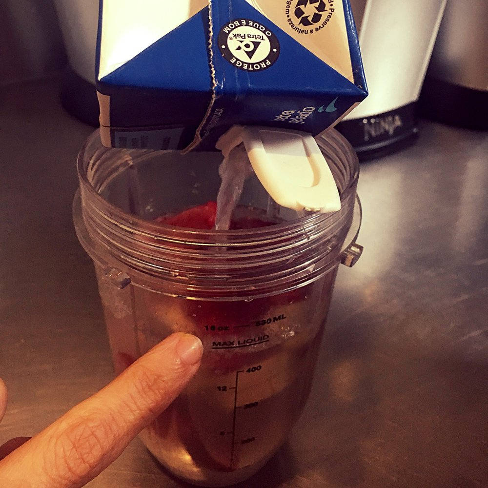 Smoothies-Step5_IMG_0579.jpg