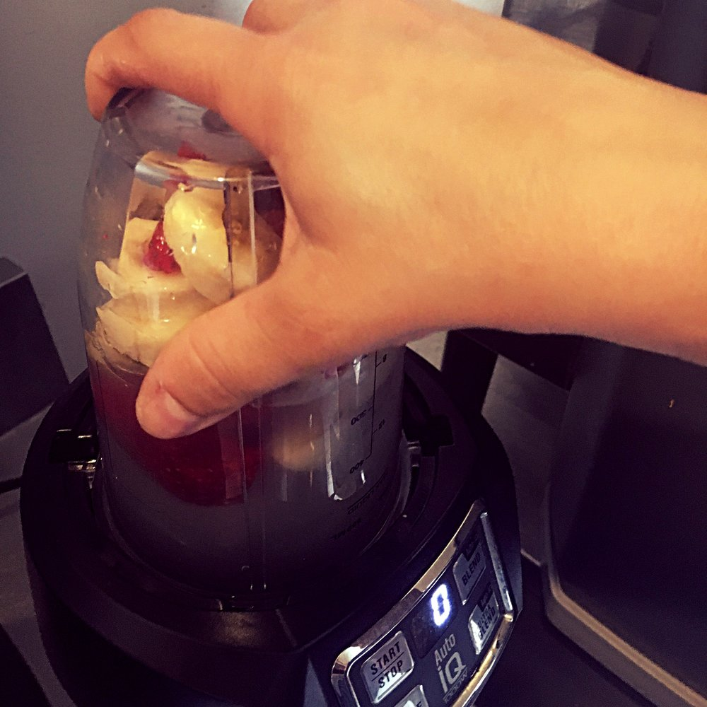 Smoothies-Step7_IMG_0581.jpg