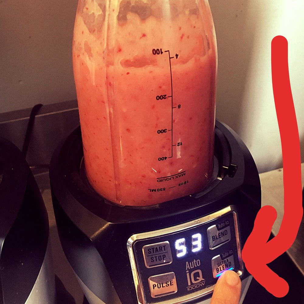 Smoothies-Step8_IMG_0583.jpg