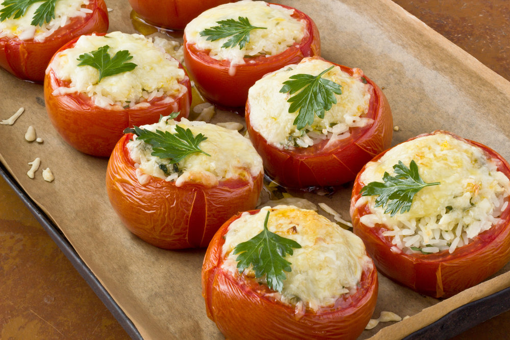VG_Stuffed-Tomatoes.jpeg