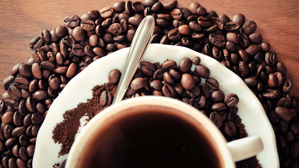 VG_Coffee.jpg