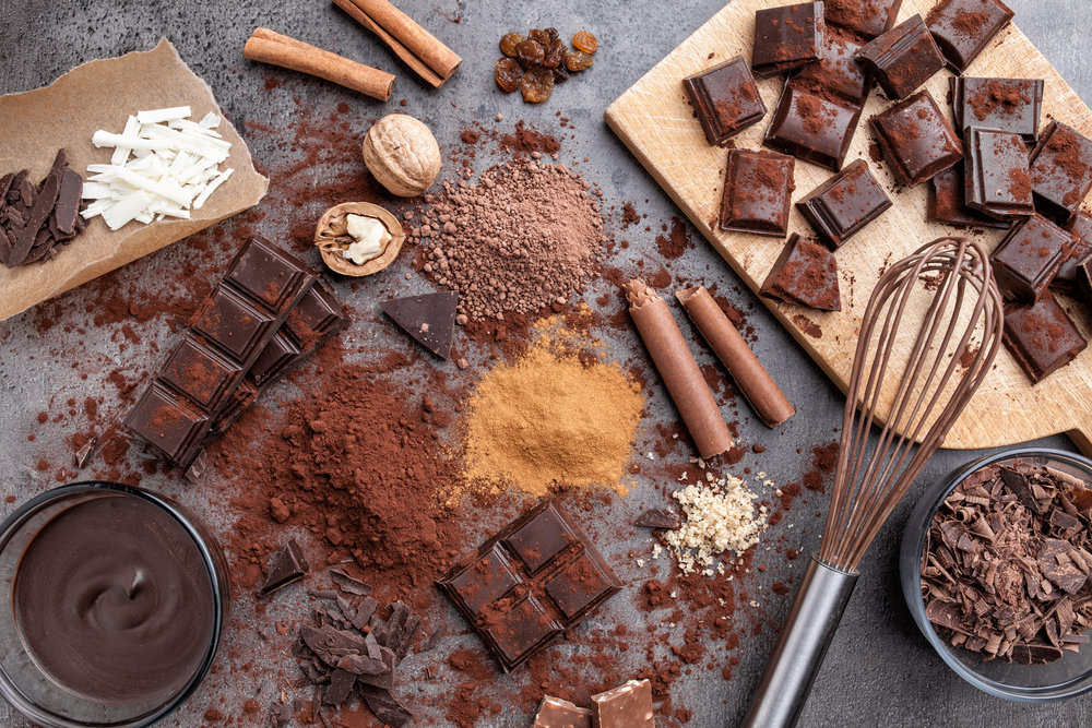 VG_Chocolate-Bar.jpeg