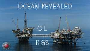 Oil Rig Cover Image w Text.jpg