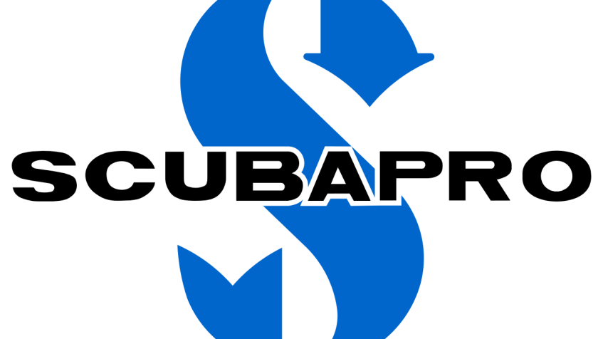 Scubapro_logo.png