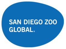 Zoo Global.png