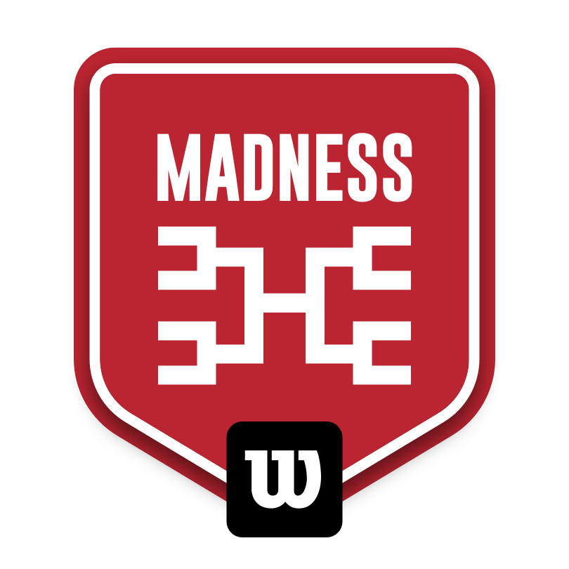 wilson-march-badge.png