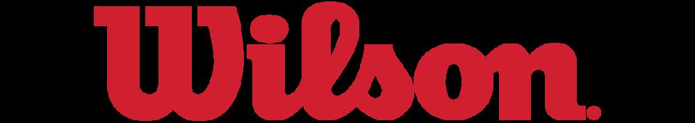 wilson-solo-logo-v2-03.png