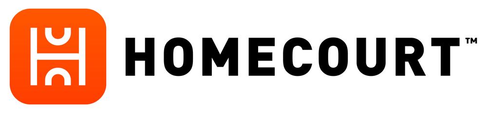 homecourt-app-logo-color-web.png
