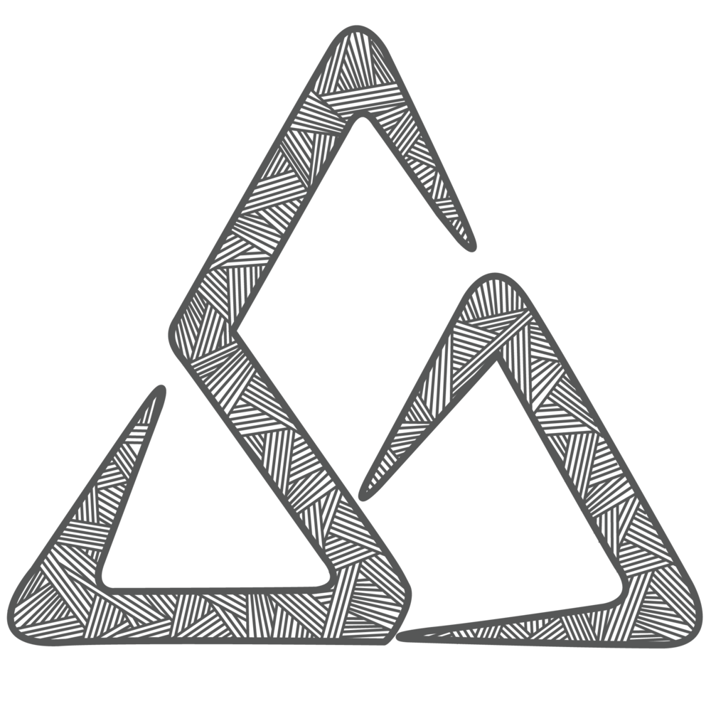 Line_Logo_Grey.png