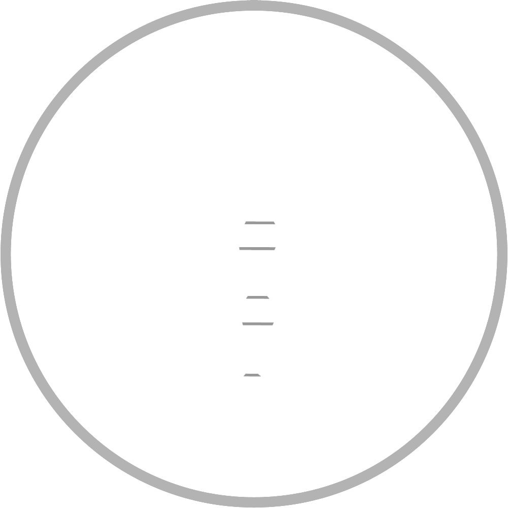 DNAFamilyTree.png