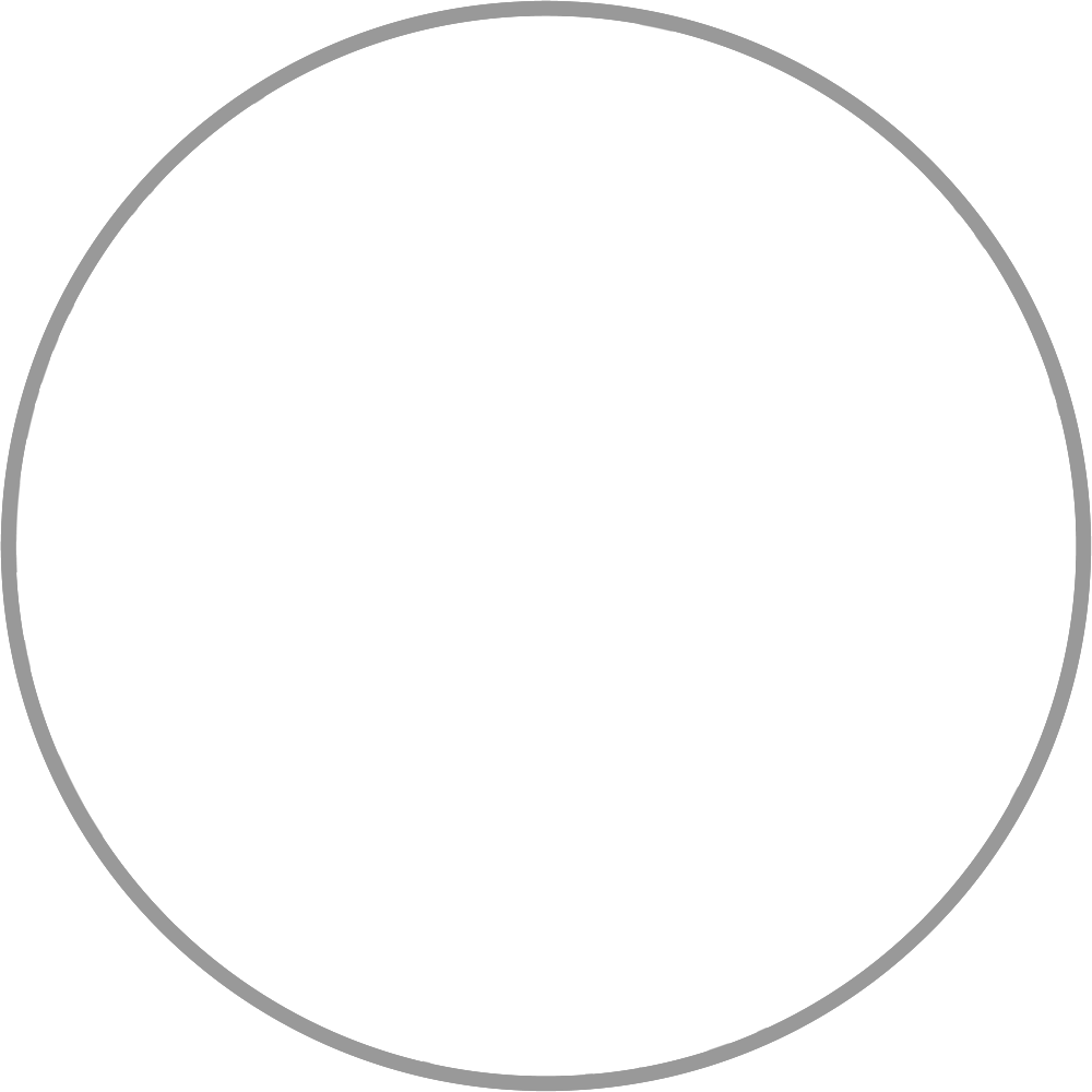 Globe_MissionsLogo.png