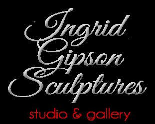 ingrid gipson logo.png