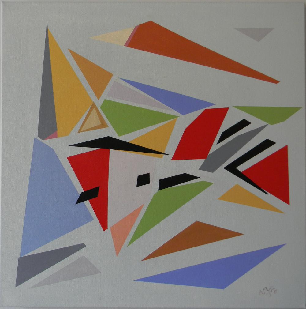 Harmonie, 50X50 cm, acrylique, 2017.png