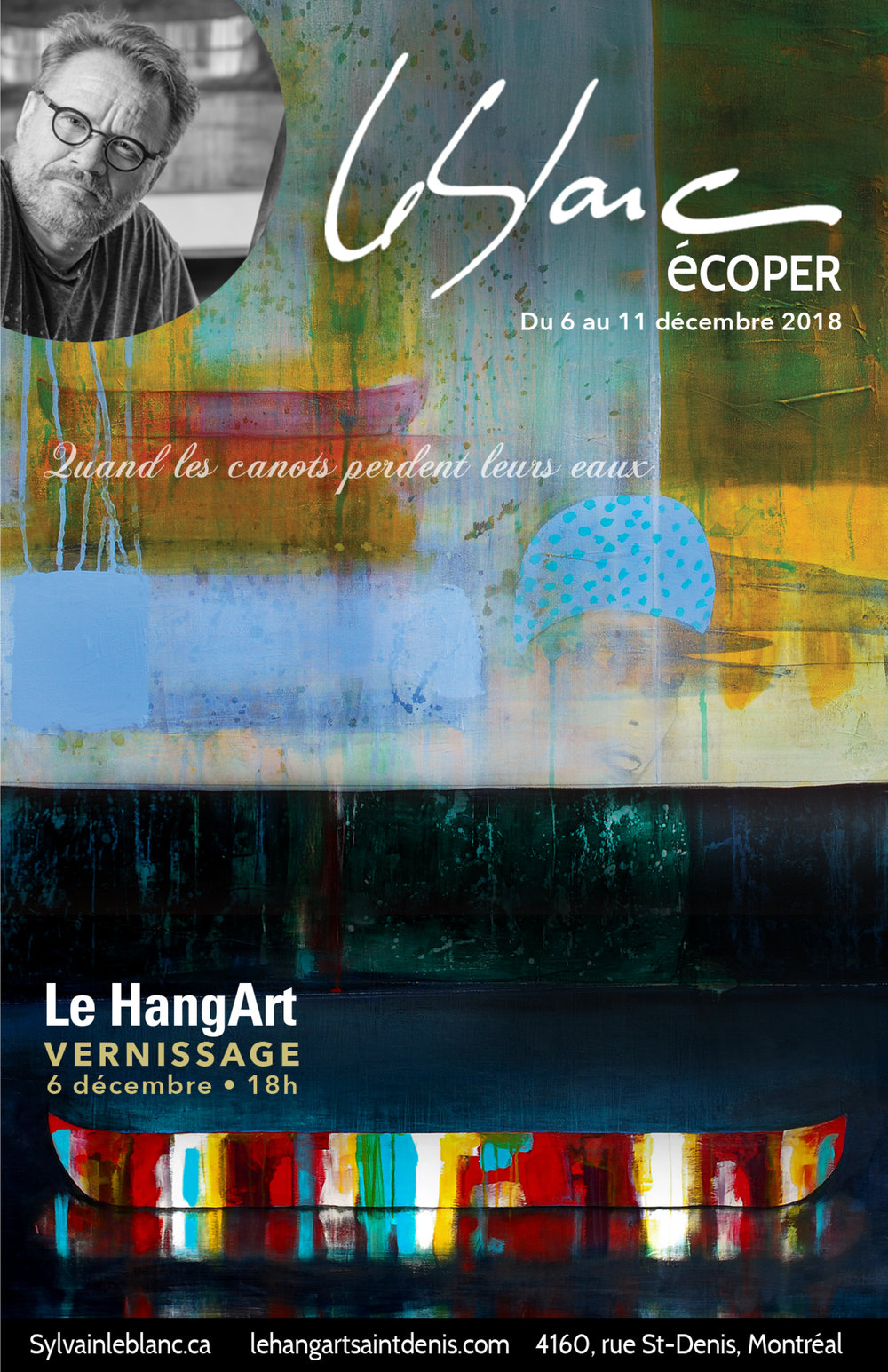 affiche-leblanc 11x17hangart6-12-18.jpg