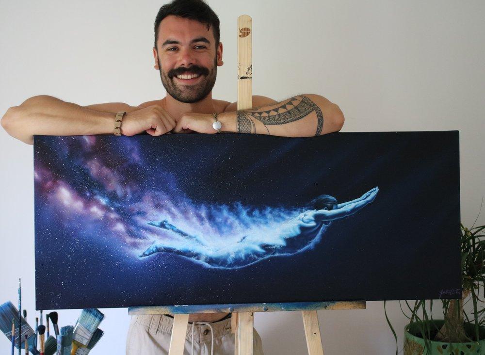 Jonathan Cloutier Photo de profil d'Artiste 2.JPG
