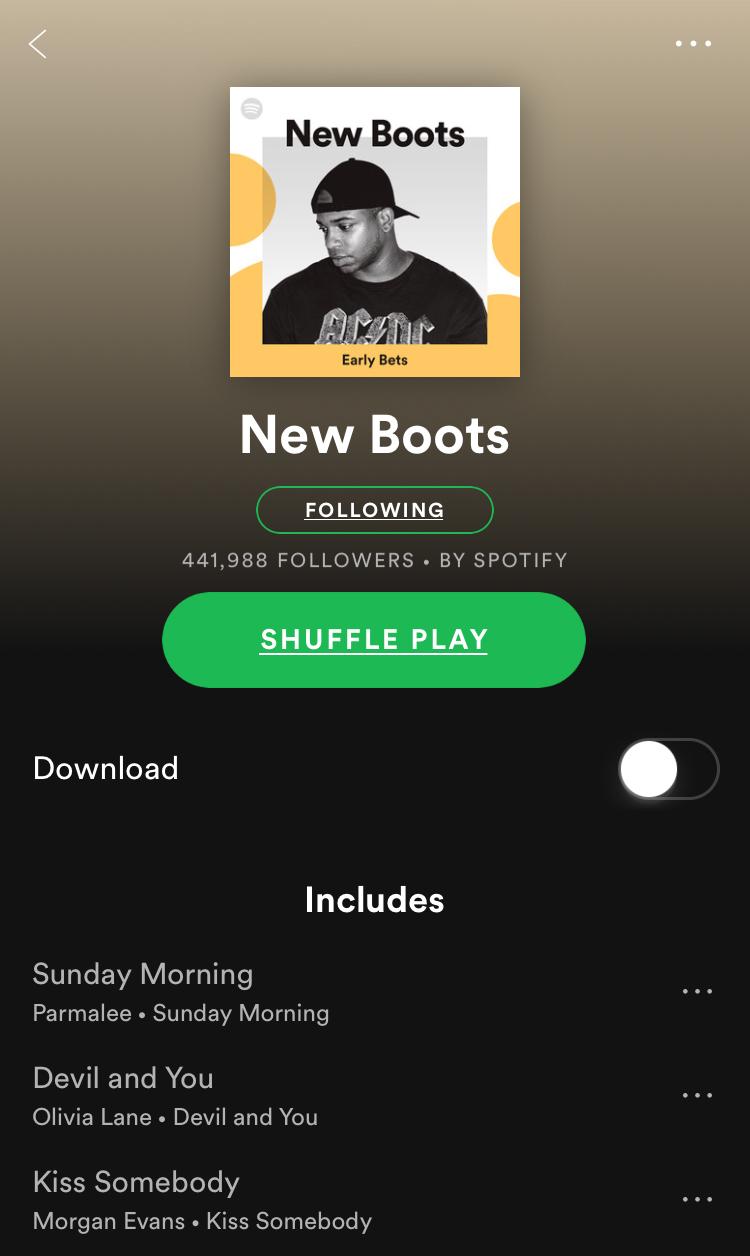 New Boots.jpg