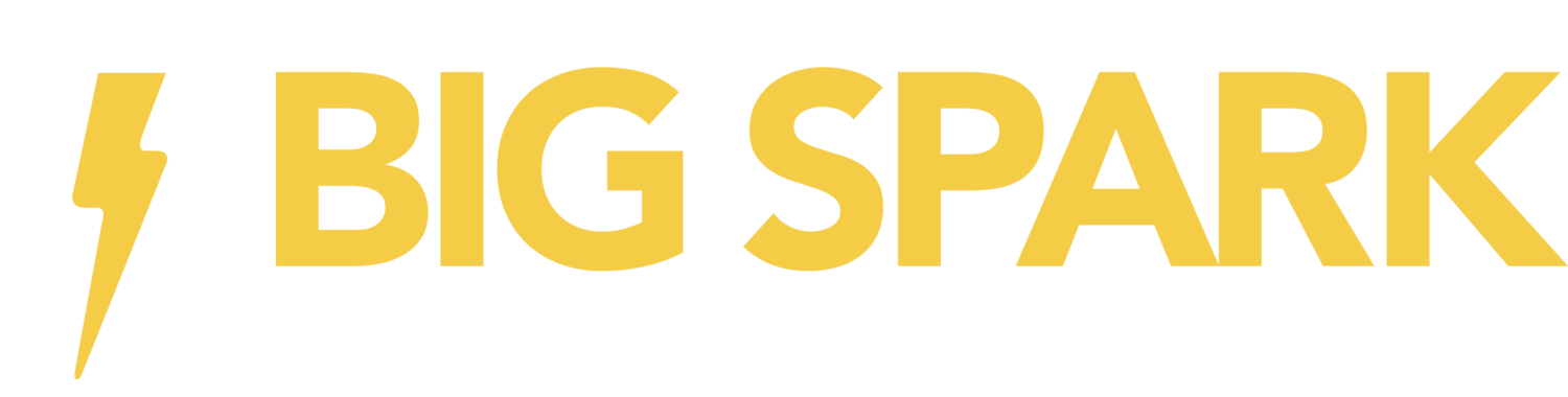 Big Spark Music Group