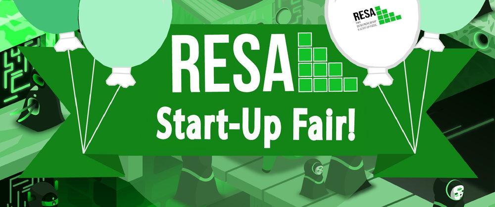 Startup Fair Banner.jpg