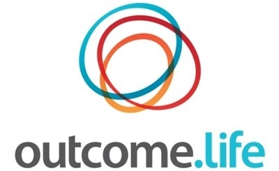 Outcome.life   An International Student Community focused on employment outcomes through intern and Professional Year placements, seminars and networking events.