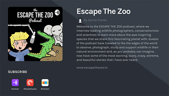 escape-the-zoo-podcast.jpg