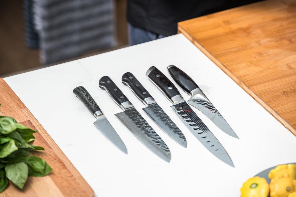 Mr Sharp_2017_12_14_Kitchen_014.jpg