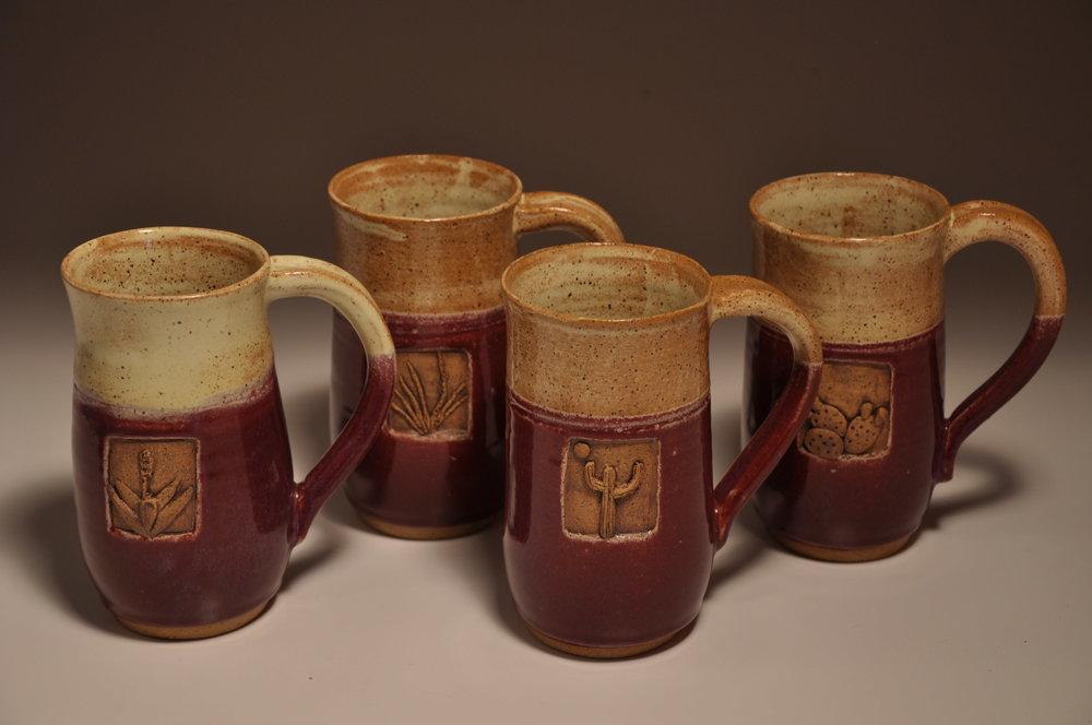 Custom Cup sets