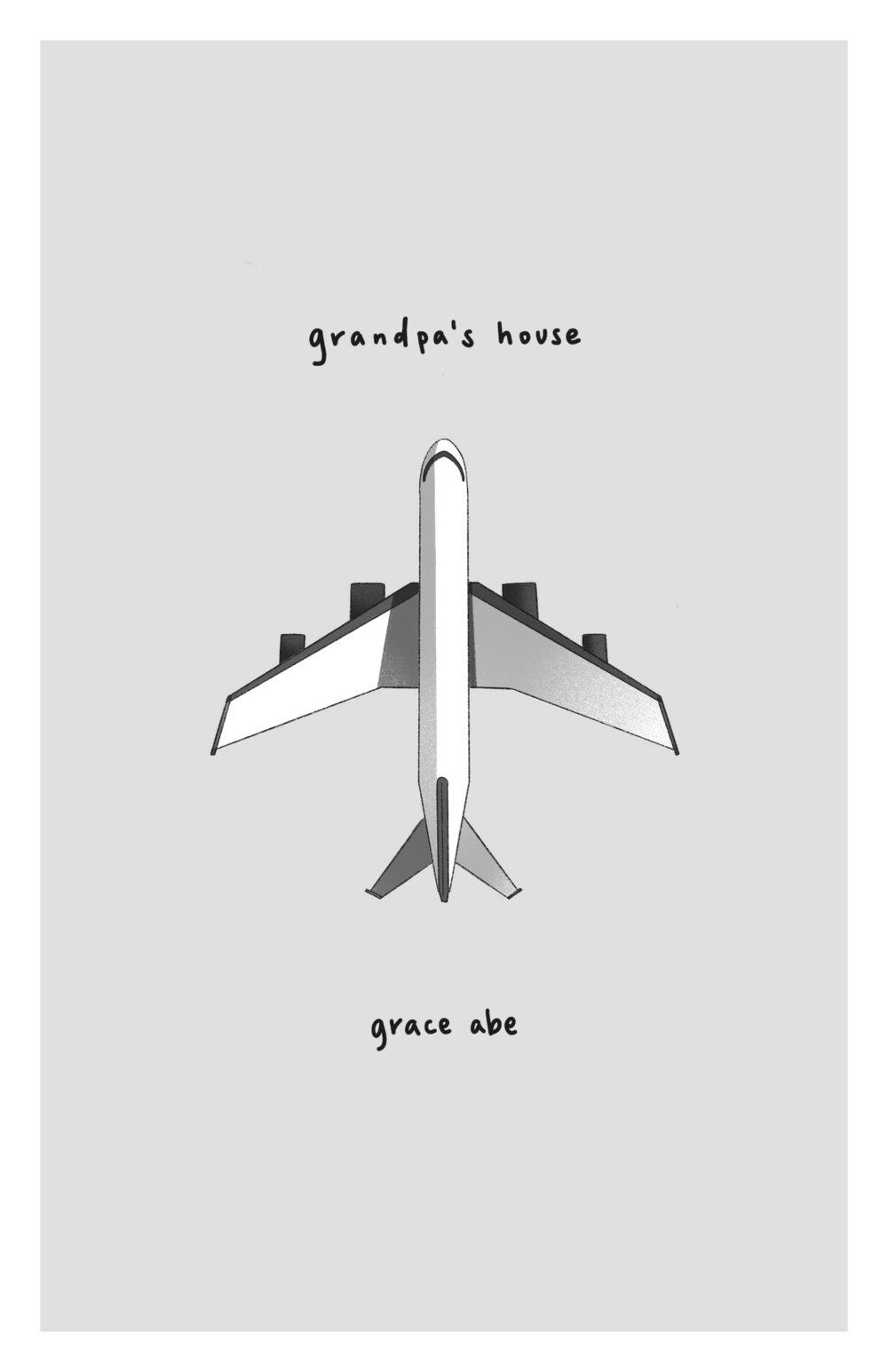GrandpasHouse_2_Page_01.jpg