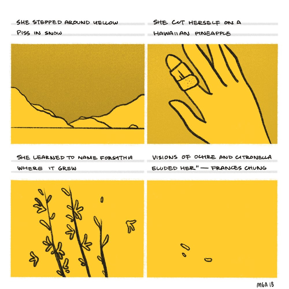 yellowpoem-MGA_2.jpg