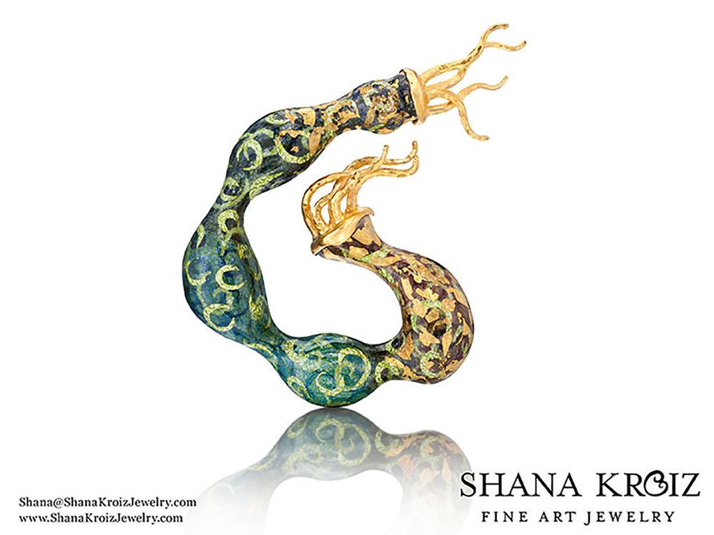 Shana Kroiz Brochure Last Page.jpg