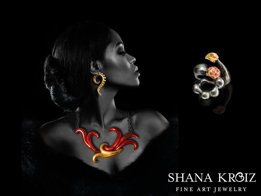 2 Shana_PDF_brochure.jpg