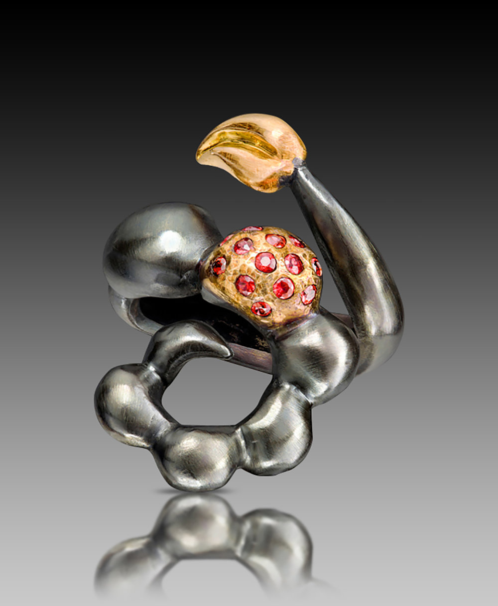 Sapphire serpentine red ring.jpg