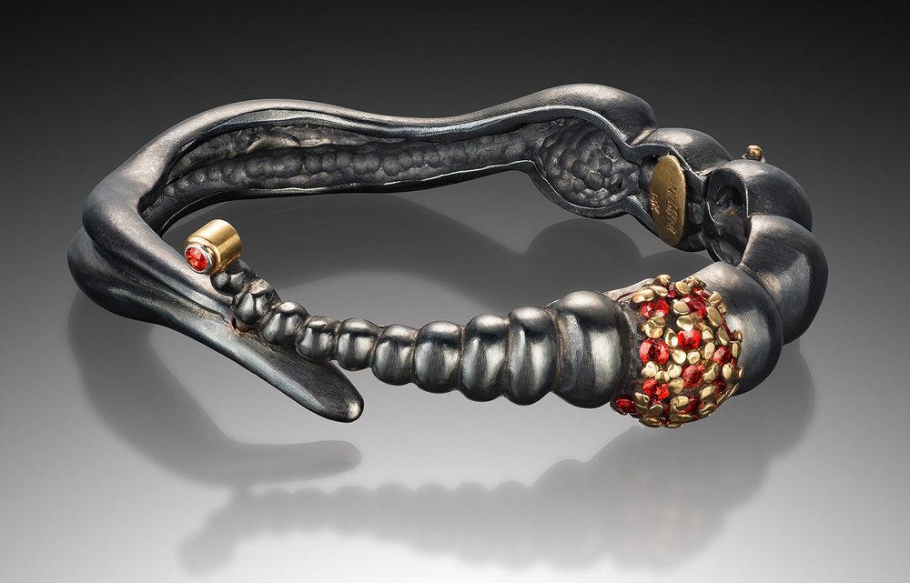 Pave Sapphire Bracelet JAS.jpg