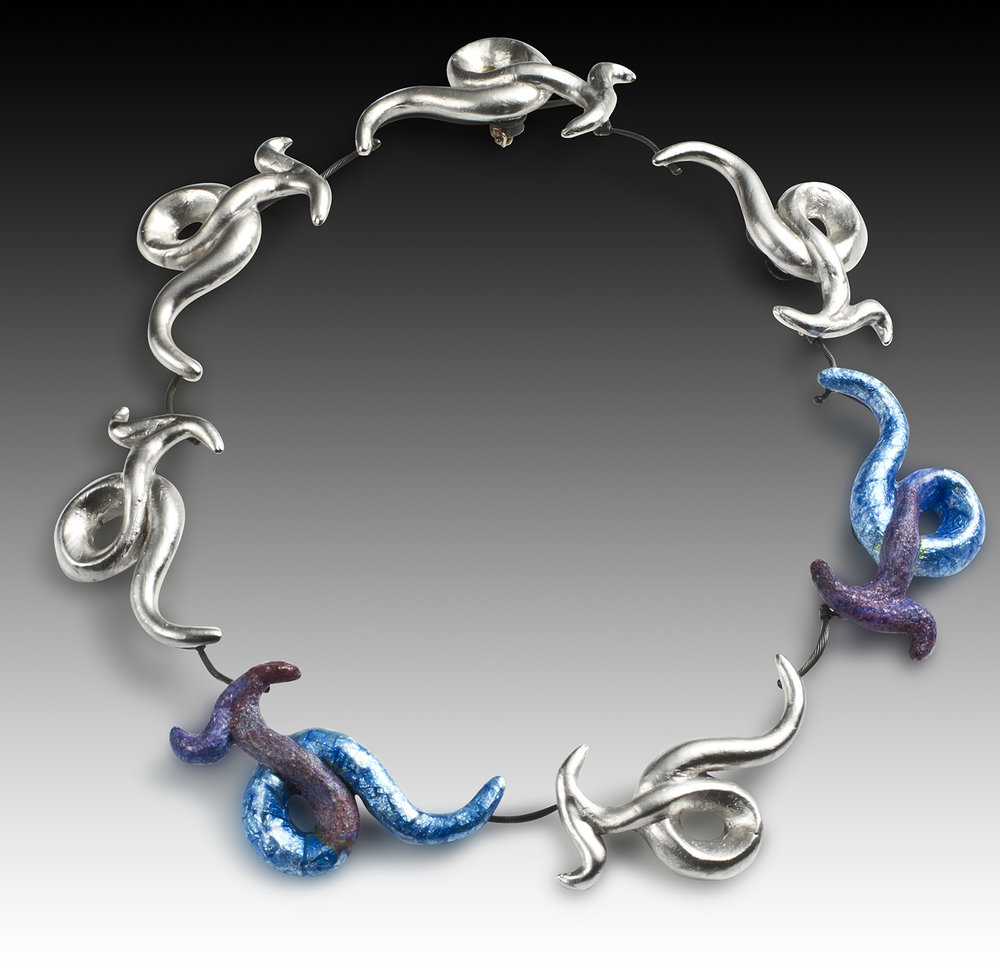 swirl_necklace_sterling_silver_bl_and_pr_color_enamel copy.jpg