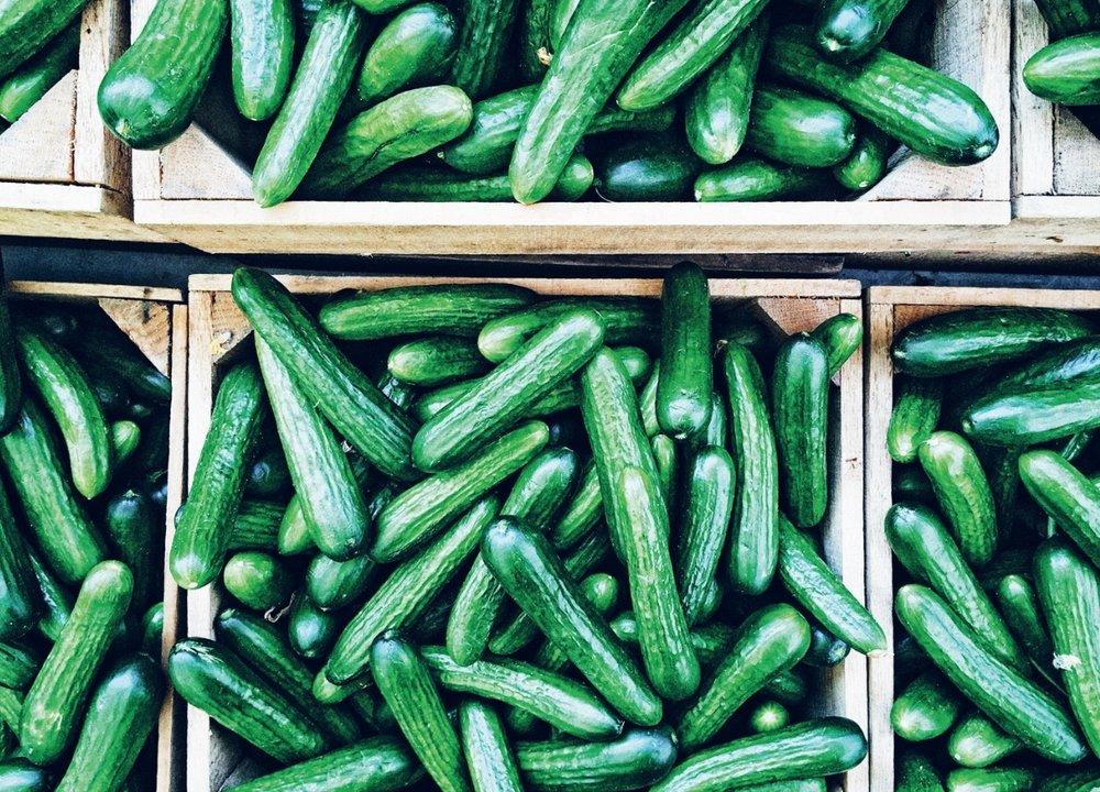 healtyish_receta-cleanse D01 cucumber soup bklyn rustic 02.jpg