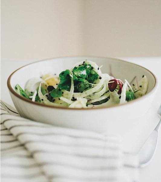 healtyish_receta-cleanse D06 ensalada de hinojo sprouted kitchen 01.jpg
