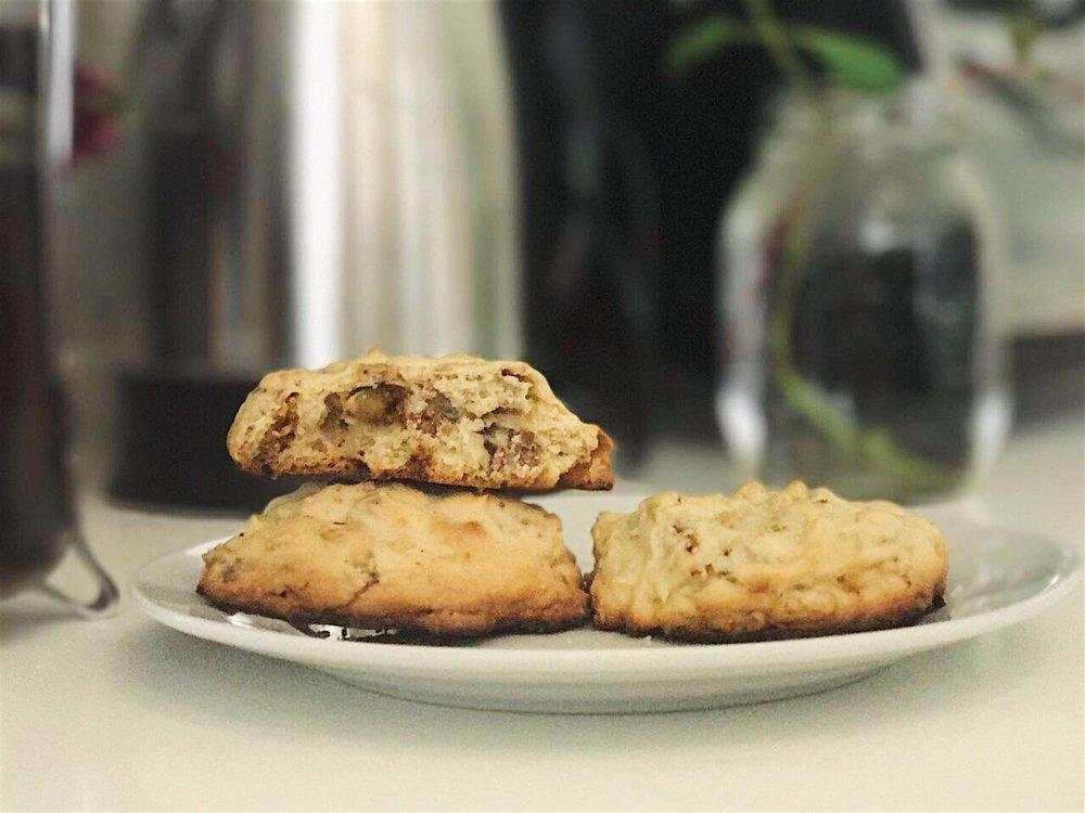 healtyish_receta-cleanse D07 galletas de granola miluu 01.jpg