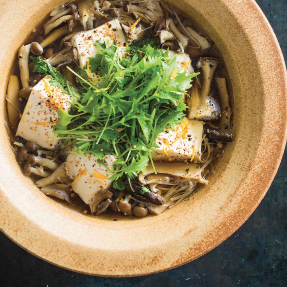 healtyish_receta-cleanse D08 hongos y tofu donabe 02.jpg