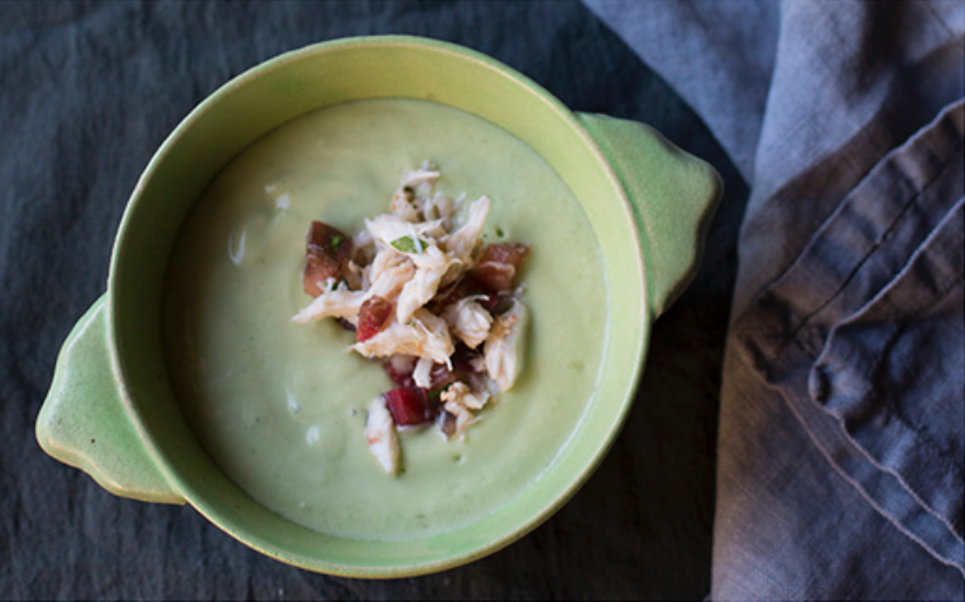 02162018_receta-sopa fria de aguacate.jpg