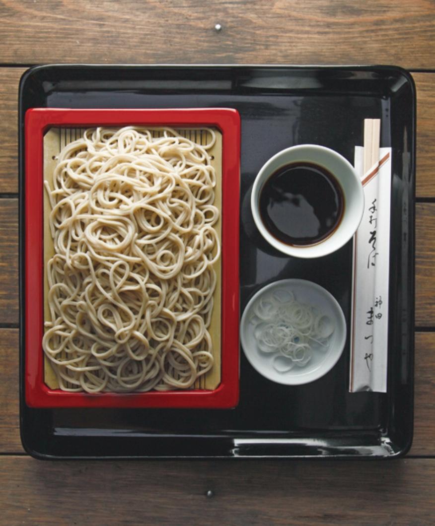 hojasana_recetas-japon mori soba.jpg