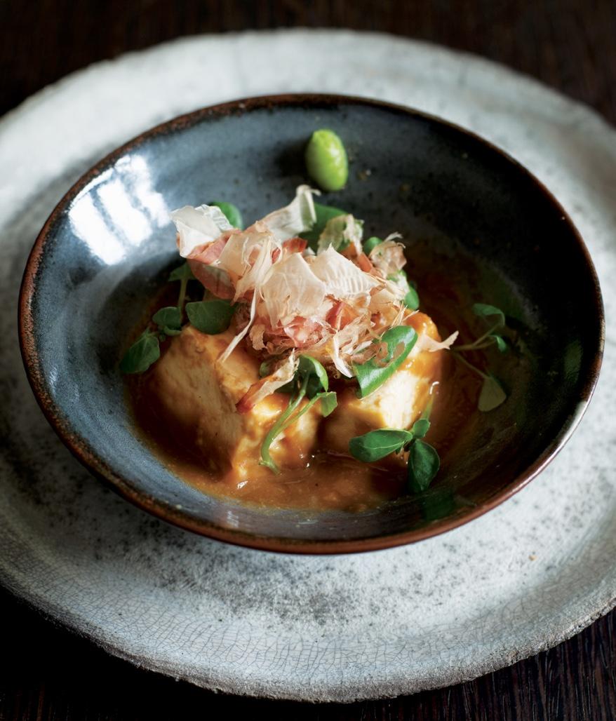 hojasana_recetas-japon tofu con miso.jpg