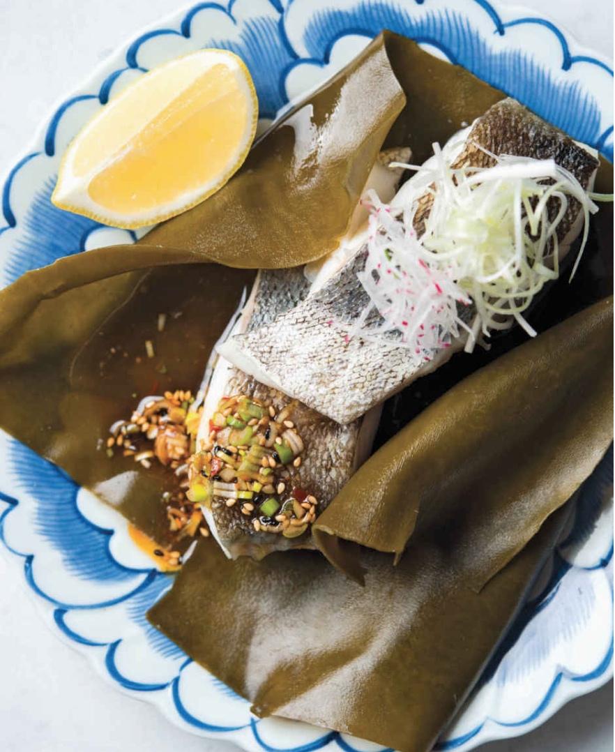hojasana_recetas-japon pescado en kombu.jpg