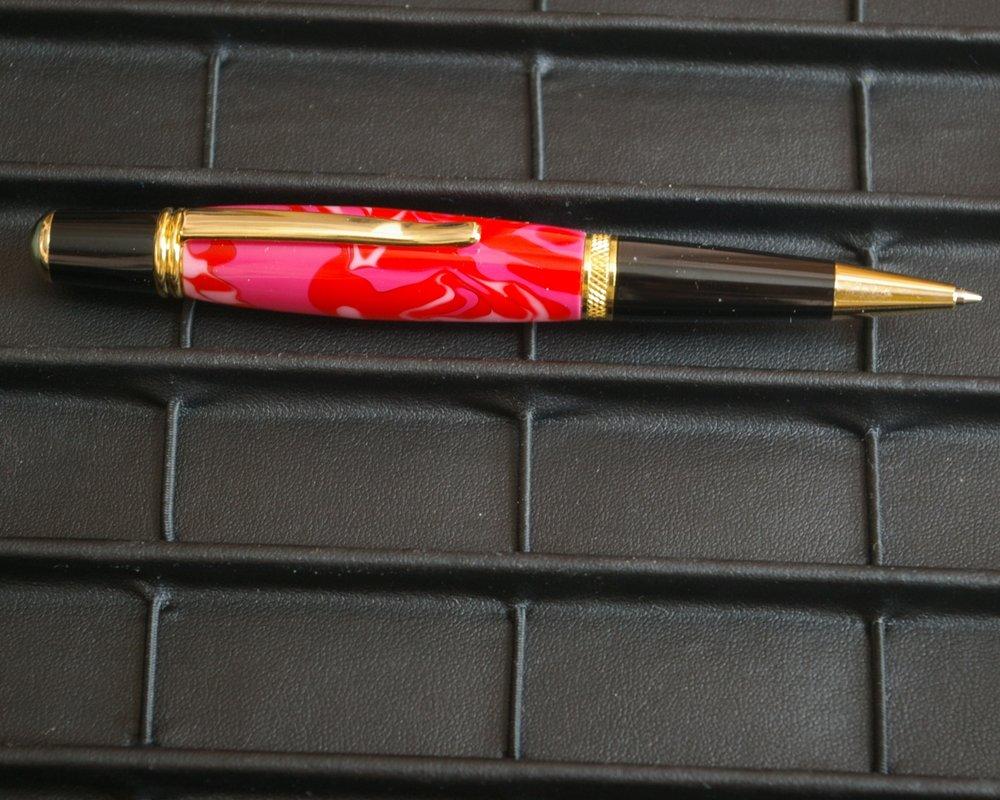 513 wood pen, Sierra acrylic.JPG