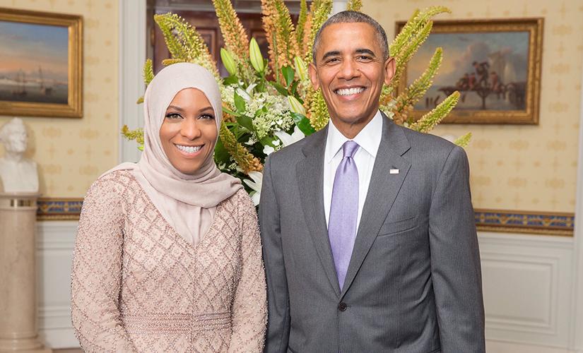 Ibtihaj-Muhammad_Obama_Twitter.png