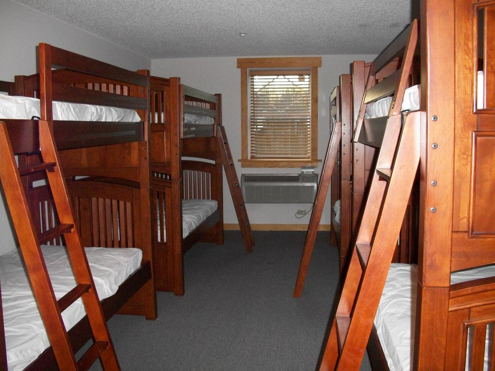 Upstairs-Bunk-Room.jpg